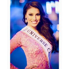 """White Wolf - First Nations Cree Ashley Callingbull Named MRS Universe 2015 - Ms. Callingbull posted on Facebook the following message: I'm so proud to say I am now the new MRS Universe 2015 !!! I am the first First Nations woman to win this title! I am also the first Canadian Delegate to win as well!! Sooooooo happy right now!"""""""