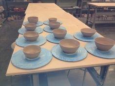 Parent/Child Clay Workshops-Lanterns! Durham, North Carolina  #Kids #Events