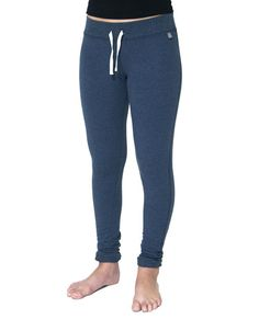 Girls heathered skinny jogging legging with faux draw strings. Ribbed waistband, hem cuffs and woven tab. Jack And Jill, Fall Collections, Jogging, Pajama Pants, Pajamas, Sweatpants, Yoga, Skinny, Girls