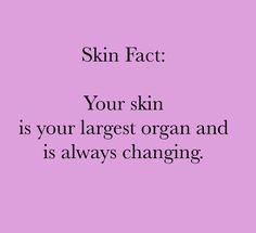 Face Skin Care, wouldn't you be fond of a skin care steps that will greatly lend a hand? Discover those healthy skin care post reference 8543917364 here. Bb Beauty, Beauty Skin, Beauty Tips, Love Your Skin, Good Skin, Skin Tips, Skin Care Tips, Skins Quotes, Care Quotes
