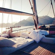 Id rather be here...    #wisdom #life #love #hope #fashion #stress #happiness #gowithit #weddings #me #you #us #follow #repin #photography x