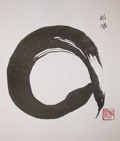 japanese art - Hledat Googlem