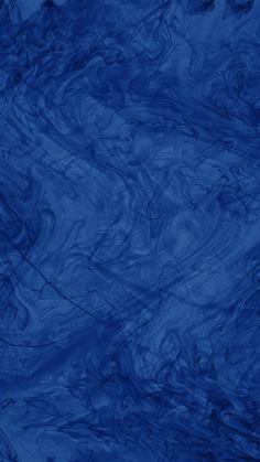 Blue, texture, granite, smoke wallpaper
