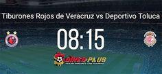 http://ift.tt/2y3jEky - www.banh88.info - BANH 88 - Soi kèo VĐQG Mexico: Veracruz vs Toluca 8h15 ngày 06/11/2017 Xem thêm : Đăng Ký Tài Khoản W88 thông qua Đại lý cấp 1 chính thức Banh88.info để nhận được đầy đủ Khuyến Mãi & Hậu Mãi VIP từ W88  ==>> HƯỚNG DẪN ĐĂNG KÝ M88 NHẬN NGAY KHUYẾN MẠI LỚN TẠI ĐÂY! CLICK HERE ĐỂ ĐƯỢC TẶNG NGAY 100% CHO THÀNH VIÊN MỚI!  ==>> CƯỢC THẢ PHANH - RÚT VÀ GỬI TIỀN KHÔNG MẤT PHÍ TẠI W88  Soi kèo VĐQG Mexico: Veracruz vs Toluca 8h15 ngày 06/11/2017  ==>> Fun88…