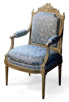 Wondrous Tricks: Upholstery How To Dining Rooms upholstery trends furniture design.Upholstery Armchair Pink Velvet upholstery tools how to use. Linen Upholstery Fabric, Living Room Upholstery, Upholstery Trim, Upholstery Nails, Upholstery Cleaning, Louis Xvi, Furniture Slipcovers, Deco Furniture, Funky Furniture