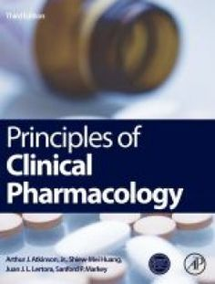 Lippincott pharmacology pdf review and download free free medical principles of clinical pharmacology third edition free ebook online fandeluxe Gallery