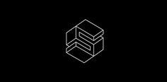 isometric logo project - Google-søgning