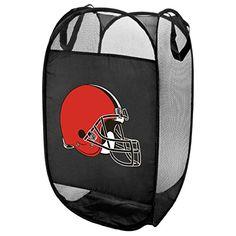 Cleveland Browns Medical Wear