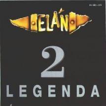 #Elan #Legenda2 #ZnelkaSlovanu