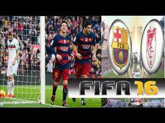 FC Barcelona vs Granada 3-0 Goals - FIFA 2016 Barcelona vs Granada Live Stream,Barcelona vs Granada Highlights,FC Barcelona vs Granada Live Stream,Barcelona vs Granada 2012 En Vivo