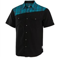 Club Ride Bolt Short Sleeve Jersey | Club Ride | Brand | www.PricePoint.com