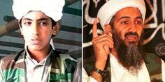 Hace apenas algunos días Al Qaeda publicó en sus redes una nueva grabación; un mensaje de voz pronunciado por quien dice ser Hamza Bin Laden, uno de los hijos de Osama Bin Laden, difunto líder del grupo extremista.</p>