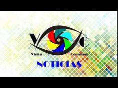 VC INTRO AUDIO