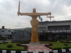 Court acquits Oyo ex-lawmaker, three others over death of 'Sugar'Nigeria — The Guardian Nigeria News – Nigeria and World News - Info Digest Nigeria News Logo, Content Management System, Power Of Attorney, Attorney General, Court Order, Website Design, Nigeria News, Six Month, News Website