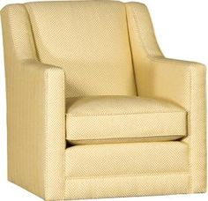 Modern Furniture Edmond Ok 1259sw inhighland house furniture in edmond, ok - raleigh
