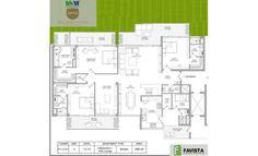 hotel suite floor plans | site plan floor plan