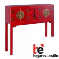 #oriente esta de #moda Hoy por 149,99€ #home #hogar #estilo #deco #decoracion
