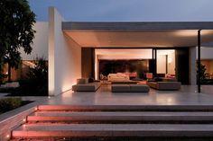 Fray León House by 57 STUDIO