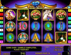 Игры Азартные Автоматы Играть Онлайн