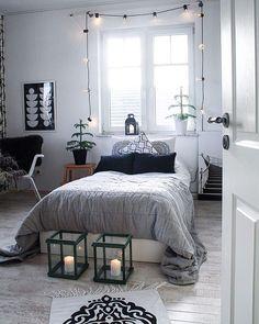 Gray minimalist