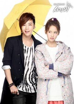 Love Rain starring Jang Geun Seok - Add this to your dramalist at: http://mydramalist.com/korean-drama/3057/love-rain