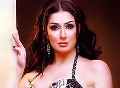 موسوعة الصور الأكثر وضوحا: ألبوم صور الفنانة غادة عبد الرازق - Egyptian actre...