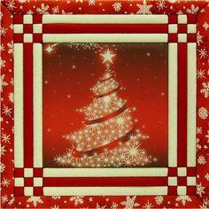 Quilt Magic Christmas Tree Quilt Magic No-Sew Quilt Kit by Quilt Magic, http://www.amazon.com/dp/B009MRM1GS/ref=cm_sw_r_pi_dp_FGyurb0TG9E3Q