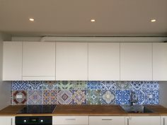 Our happy customers | kitchenwalls wallpaper