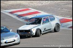 > Civic hatchback 72/79 SB2, SB1, SE