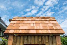 Beste afbeeldingen van dakbedekking gadero in