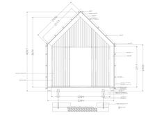 Gallery of The Boathouse / TreStykker 2012 - 12