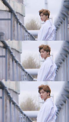 pint—@strawberrymurlk Nct 127, Nct Dream Jaemin, Dream Chaser, Na Jaemin, K Idol, Love At First Sight, Kpop Groups, Taeyong, My Sunshine