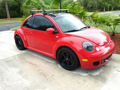 2002 beetle turbo s