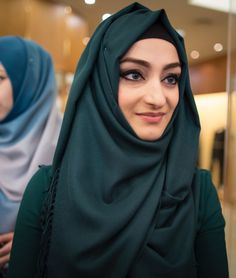 Travel Trans Hijab Host – Pict Hijab and Jilbab Hijab hijab traveler trans 7 Winter Outfits For Work, Winter Outfits Women, Date Today, Trump Wins, Cute Girl Face, Beautiful Hijab, Muslim Women, Pose Reference, Reference Images