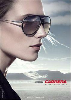c804d3fdef9c9 imagen CARRERA SOL 87 Gafas De Sol, Carreras, Lentes, Gafas, Renacimiento,