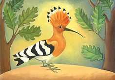 Rooster, Moose Art, Animals, Atelier, Animales, Animaux, Animal, Animais, Chicken