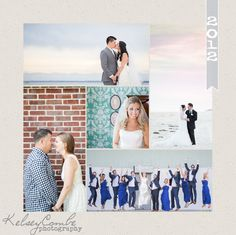 [2012] our favorite moments from the year » Kelsey Combe Photography #weddings