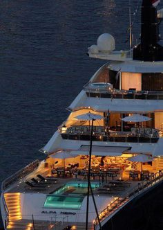 Luxury yacht events www.luxefashiongroup.com  http://k23yachtcharters.com/