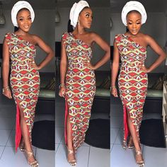 African print styles are elegant, unique, and inspiring. We cannot over-emphasize how Ankara styles have got us glued to the fashion world. New trends keep coming out every day and wecan't help but gaze at them.If you're reading this, I'm sure you'll agree with me that Ankara...