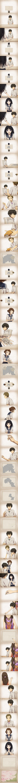 /Hyouka/#1301219 - Zerochan | Kyoto Animation | Yonezawa Honobu