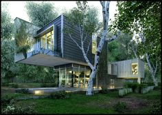 Google Image Result for http://cdn.home-designing.com/wp-content/uploads/2010/03/house-with-lights.jpg