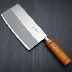 Best Kitchen Knife Set Very Nice - Best Home Ideas and Inspiration
