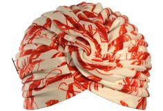 Mühlbauer Headwear - S13706