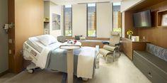 owensboro Health Regional Hospital - Cerca con Google
