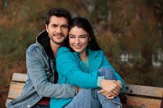 Best Friend Pictures, Couple Pictures, Istanbul City, Romantic Gif, Black And White Love, L Love You, Turkish Actors, Beautiful Couple, Best Actor