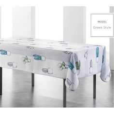 Bassinet, Bed, Furniture, Polyester, Composition, Home Decor, Products, Linens, Cactus