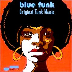 http://originalfunkmusic.com/wp-content/uploads/2009/10/bluefunk-original-funk-music.jpg