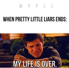 #pll life is over