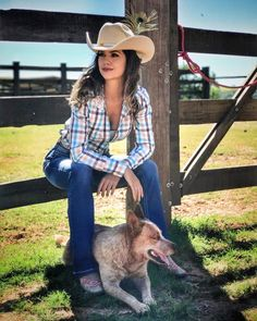 Image may contain: 1 person Cute Cowgirl Outfits, Country Style Outfits, Cowgirl Dresses, Rodeo Outfits, Sexy Cowgirl, Country Girl Style, Country Fashion, Cowgirl Style, Western Outfits