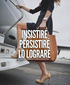 Visita http://www.alcanzatussuenos.com/como-encontrar-ideas-de-negocios-rentables #reflexion #vivir #metas #inspiracion #negocios #pensamientos #constancia #reflexiones